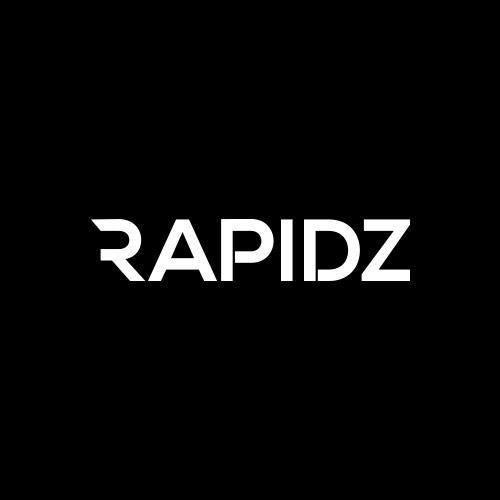 Web Design Barnet - Rapidz